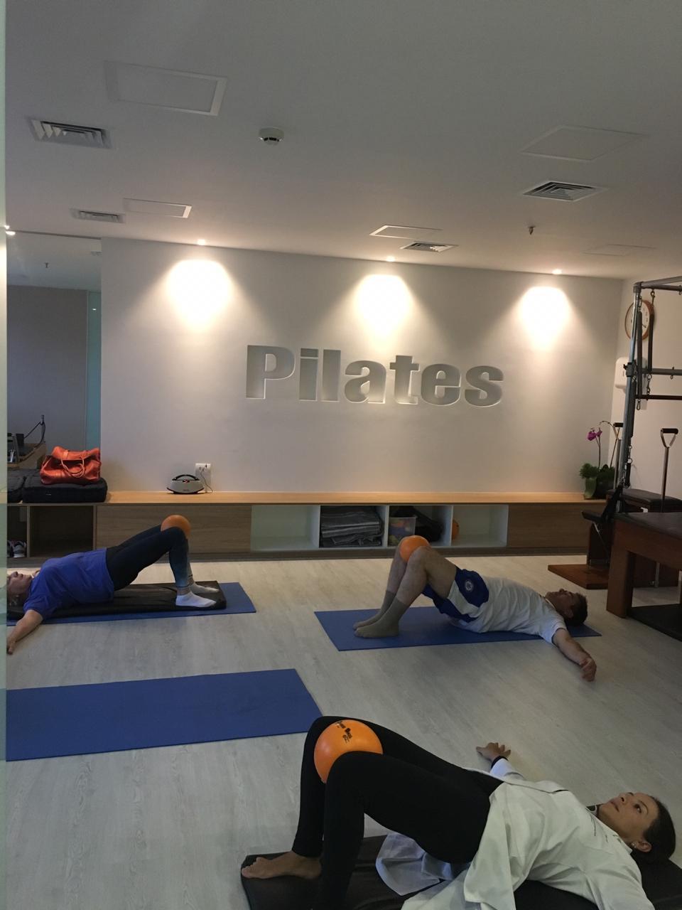 pilates-solo2