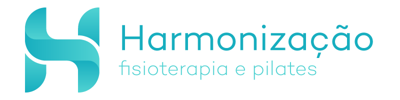 Harmonizacao-azul